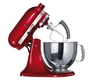 Kitchenaid - фото 2